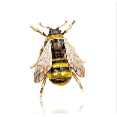 Broša. Bišu