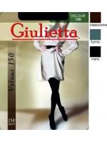 "Zeķubikses sievietēm (180 DEN)  ""Giulietta LANA"""