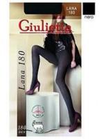 """Zeķubikses sievietēm (150 DEN)  """"Giulietta VELOUR"""""""