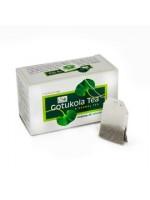 Gotukolas tēja x25