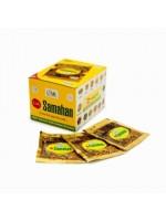 Samahan tēja x 10 psc x4gr