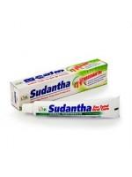 Sudantha zobu pasta 80.0